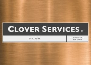 clover club bronze tier
