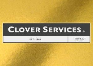 clover club gold tier