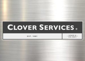 clover club silver tier