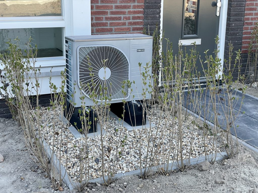 heat-pump-vs-gas-furnace