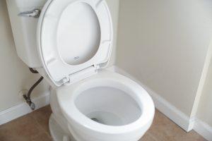 how-to-repair-broken-toilet-flange