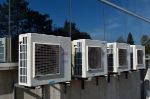 hvac-not-cooling-properly