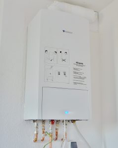 pros-and-cons-of-a-tankless-water-heater