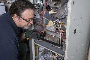 HVAC Career: Pros and Cons