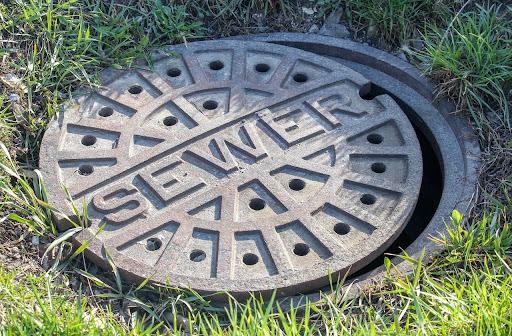 Main-sewer-line-clog